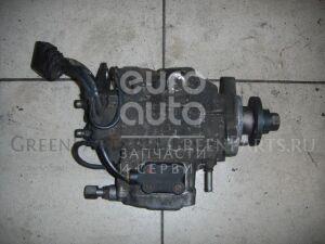 Тнвд на VW Golf IV/Bora 1997-2005 038130107KX