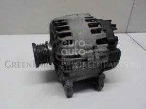 Генератор на Audi A4 [B8] 2007-2015 03G903016G