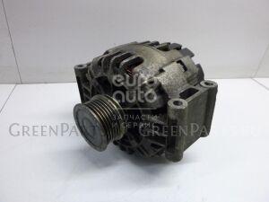Генератор на Audi A4 [B7] 2005-2007 06B903016AF