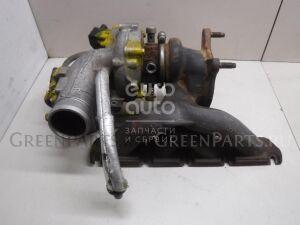 Турбокомпрессор на VW PASSAT [B6] 2005-2010 06J145701J
