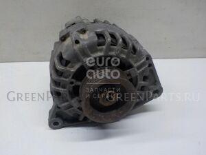 Генератор на Audi A6 [C5] 1997-2004 078903016H