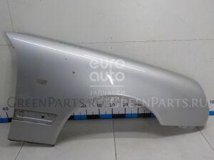 Крыло на Mercedes Benz W210 E-KLASSE 1995-2000 2108800218