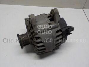 Генератор на Renault Duster 2012- 231007562R