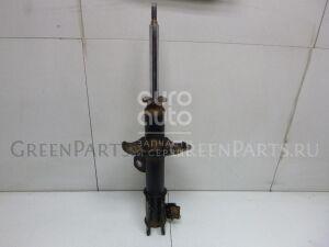Амортизатор на Chevrolet Lacetti 2003-2013 339029