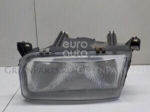 Фара на VW PASSAT [B3] 1988-1993 20-5050-08