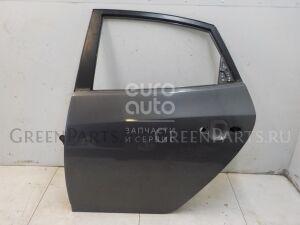 Дверь задняя на Hyundai Elantra 2006-2011 770032H010