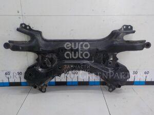 Балка подмоторная на Toyota RAV 4 2006-2013 5120142071