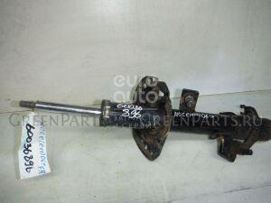 Амортизатор на Nissan Note (E11) 2006-2013 543029U000