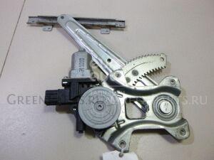 Стеклоподъемный механизм на Mitsubishi Lancer (CX,CY) 2007- 5743A253