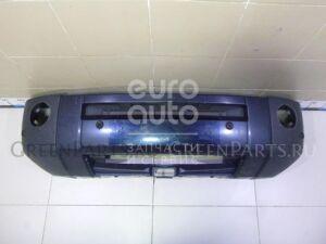Бампер на Land Rover DISCOVERY III 2004-2009 DPB500075LML