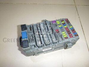 Блок предохранителей на Honda Civic 4D 2006-2012 38200SNBG34