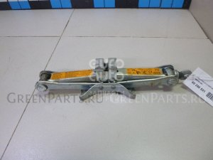 Домкрат на Nissan Tiida (C11) 2007-2014 99550EL06C