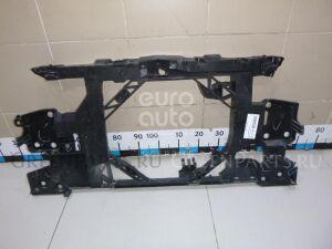 Панель на Renault Megane III 2009-2016 752107160R