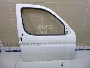 Дверь на Peugeot partner (m59) 2002-2012 9004W3