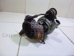 Турбокомпрессор на Citroen jumper 250 2006- 0375K7