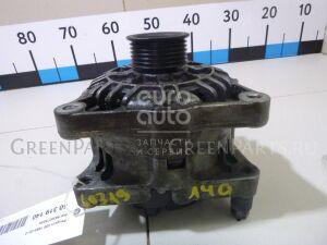 Генератор на Peugeot 206 1998-2012 9638275380