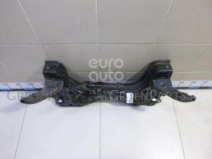 Балка подмоторная на Ford FOCUS I 1998-2005 1812821