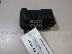 Кнопка на Audi A6 [C5] 1997-2004 4B0959766