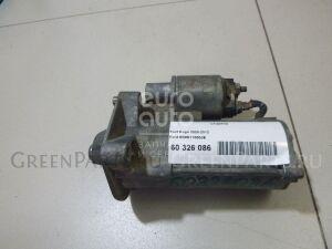 Стартер на Ford Kuga 2008-2012 6G9N11000JB