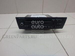 Магнитола на Bmw 1-серия E87/E81 2004-2011 65129236530