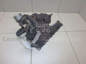 Турбокомпрессор на VW PASSAT [B5] 2000-2005 058145703J