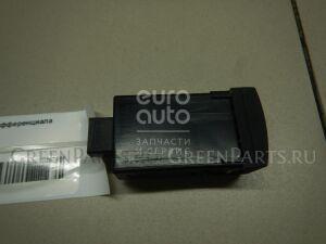 Кнопка на Hyundai Tucson 2004-2010 937702E001CA