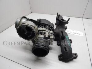 Турбокомпрессор на VW Jetta 2006-2011 03G253014F