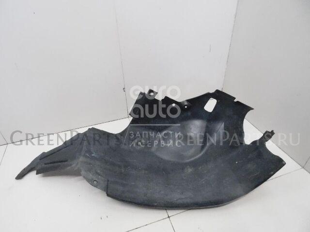 Локер на Mercedes Benz A140/160 W168 1997-2004 1686988530