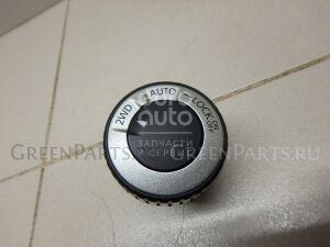 Кнопка на Nissan Qashqai (J10) 2006-2014 25535JG01A