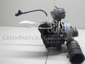 Турбокомпрессор на Kia Ceed 2007-2012 282012A701