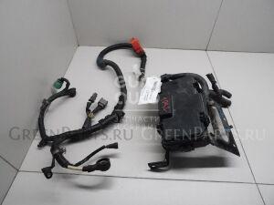Блок предохранителей на Honda element 2003-2010 38250SCVA11