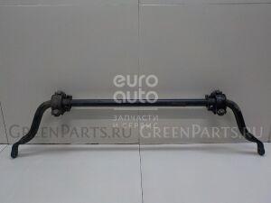 Стабилизатор на Mercedes Benz W164 M-KLASSE (ML) 2005-2011 1643231265