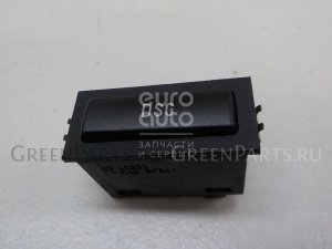 Кнопка на Bmw 3-СЕРИЯ E46 1998-2005 61316901592