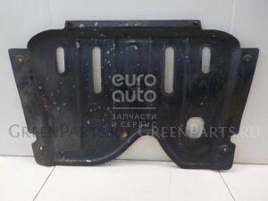 Защита на Renault Logan 2005-2014 8200221344