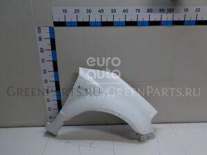Крыло на Suzuki SX4 2006-2013 5761179J10