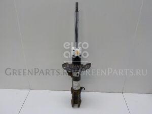 Амортизатор на Opel combo 2001-2011 290385