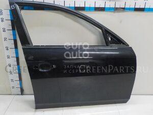 Дверь на Audi A4 [B8] 2007-2015 8K0831052J