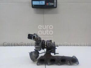 Турбокомпрессор на Skoda octavia (a5 1z-) 2004-2013 03C145702L