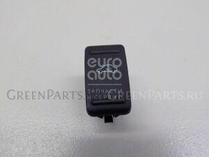 Кнопка на Ford Kuga 2008-2012 1480095
