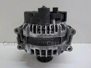 Генератор на Audi A4 [B8] 2007-2015 06H903017J