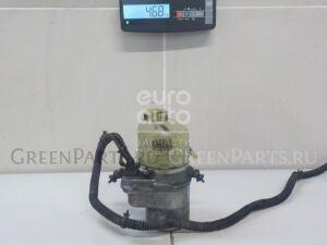 Насос гидроусилителя на Opel Zafira A (F75) 1999-2005 5948009