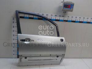 Дверь на Lexus RX 300 1998-2003 6700148010