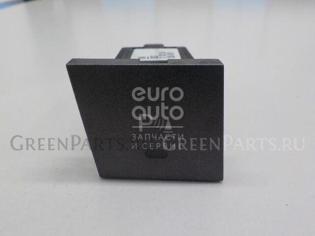 Кнопка на Opel Vectra C 2002-2008 6240247