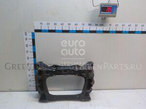 Балка подмоторная на Mercedes Benz W220 1998-2005 2206200187