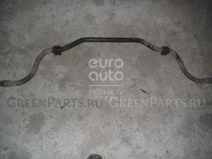 Стабилизатор на Chevrolet evanda 2004-2006 96499051