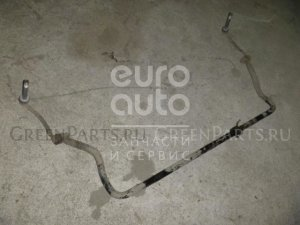 Стабилизатор на Citroen C5 2008- 9684824580