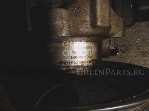 Насос гидроусилителя на Opel Vectra B 1999-2002 90576809