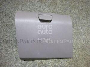 Бардачок на Chery qq6 (s21) 2007-2010 S215303010