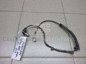 Датчик abs на Suzuki Grand Vitara 1998-2005 5631065D00