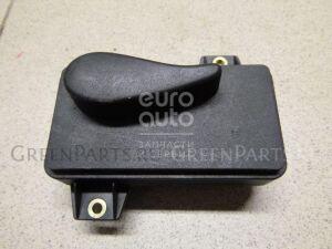 Кнопка на Audi A6 [C5] 1997-2004 8L0959766